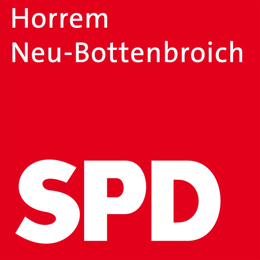 Erfolgreiche Informationsveranstaltung zur Situation um die Burg Hemmersbach